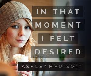 Join Ashleymadison